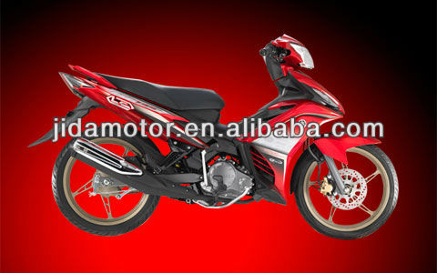 Best sale yhm 135CL 110cc scooter motorcycle JD110C-18