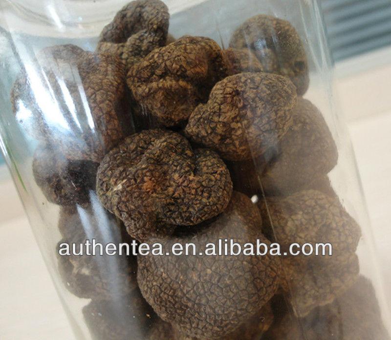 Authentea Fresh Truffle