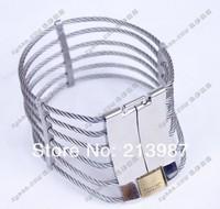 wirerope smn1075