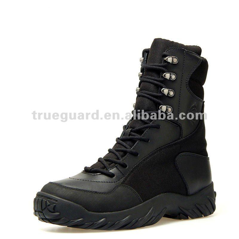cheap black boots view cheap black