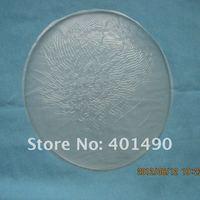 Вкладыши для бюстгальтера silicosilicone pad S-1005-2463