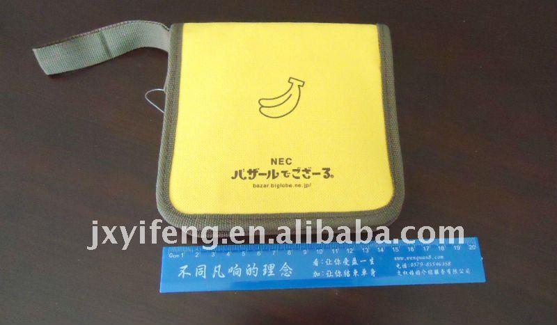 DSC06796.JPG