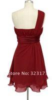 Коктейльные платья  З.Ы.-0021