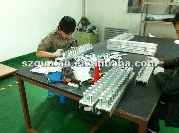 360V 2700UF AV Capacitor Aluminum Electrolytic Capacitor Motor Start & Photo Flash & Welding Machine
