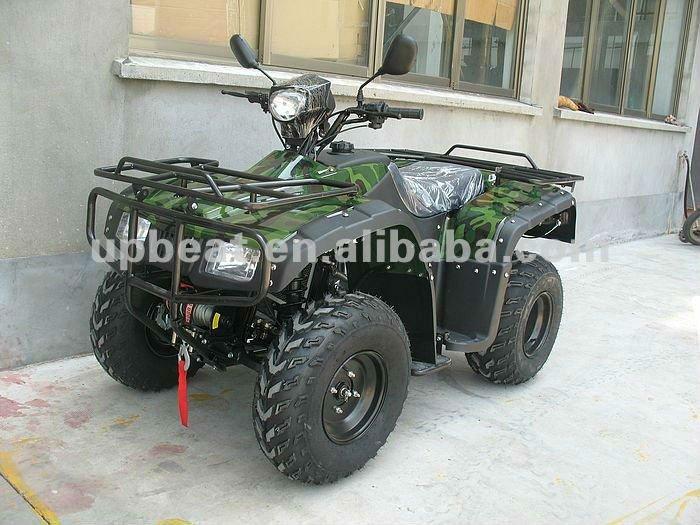 ATV250--4 (16).jpg