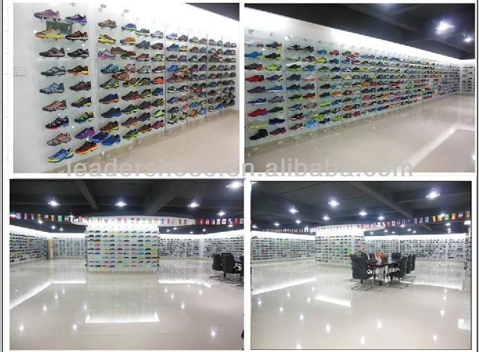 2013 ladies sports shoes/ girls beautiful top quality sports shoe