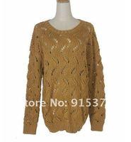 Пуловеры newthinking WS-008