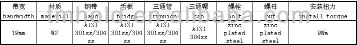 QQ20131105125654.jpg