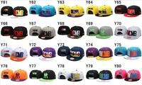 Женская бейсболка YMCMB Snapback Y79