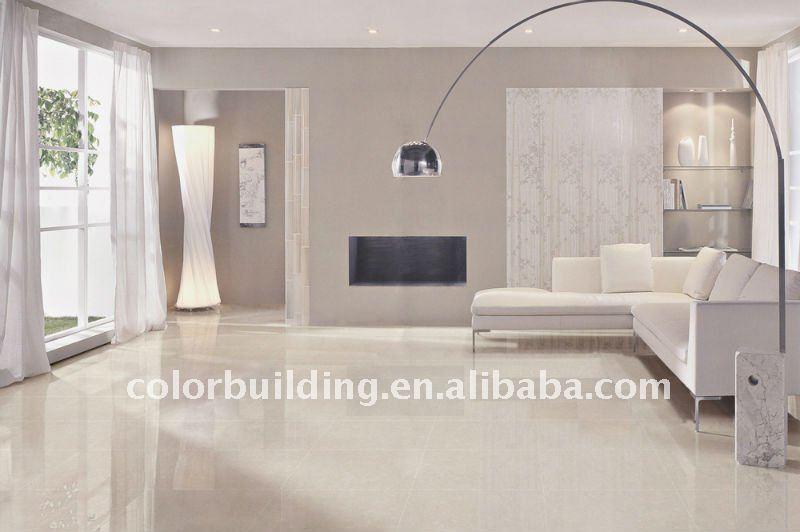 venice cream living room polished porcelain tiles buy
