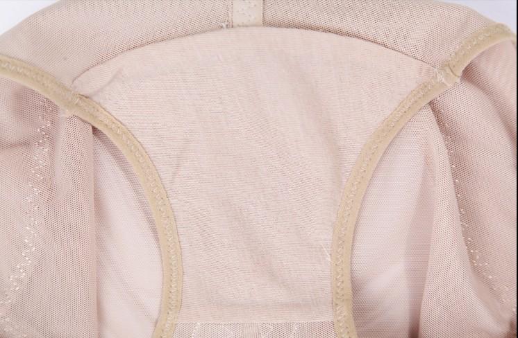 Корректирующие женские шортики Unbranded