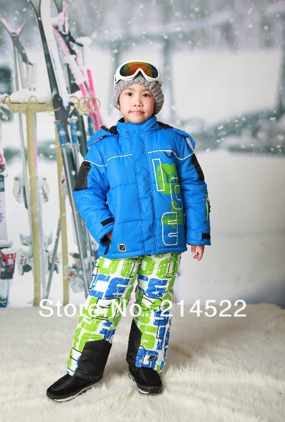 Лыжная одежда walkhard 9175/63 9175