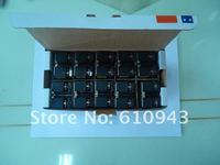 40A adjust voltage SAVP2240D 40A 4-20mA