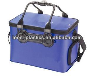 tool box 4.jpg