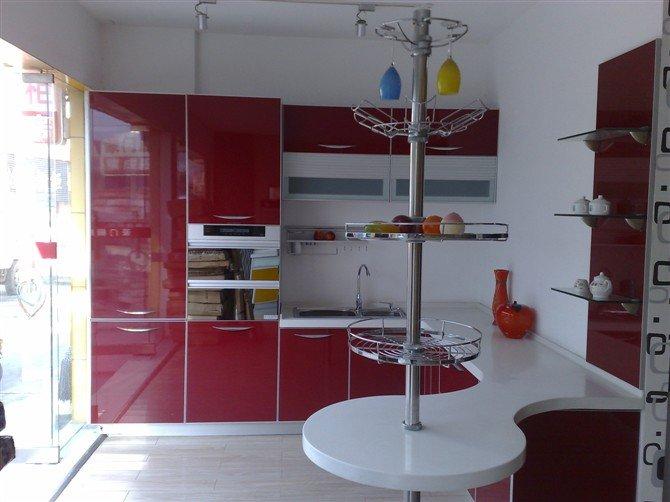 grain,acrylic panel door,lacquered door for cupboard& kitchen cabinet