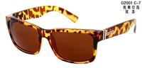 Женские солнцезащитные очки S9] fun & G2001