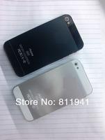 Мобильный телефон OEM 5G 5s i5 3,2 sim