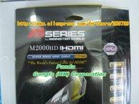 Разъемы OEM m2000