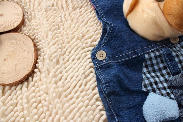 Комбинезон для мальчиков baby hot2014spring/, baby nzdk/35 CS003 BDK-NZDK-35