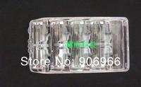 Бритвенное лезвие ! 2packs KH-928