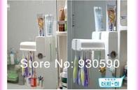 Набор для ванной Brand New ,  yphg/s711 YPHG-S711