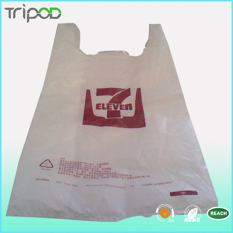 plastic water bag filling sealing machine,plastic bag manufacturers in kuala lumpur,price of 1kg plastic bags
