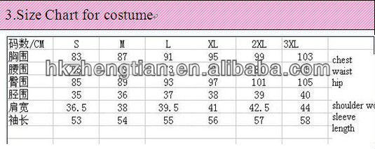 donna sexy signore halloween minnie mouse costume costume