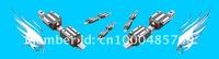 TIWIN 100% genuine linear guide lengthen  block HGH20HA from HIWIN