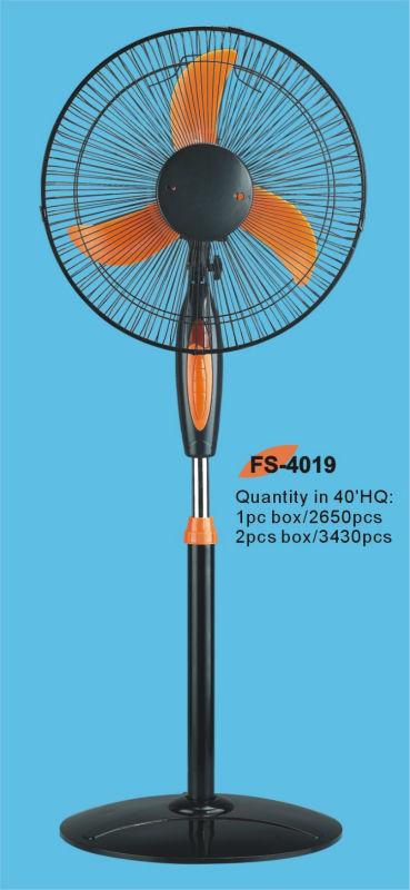 FS-4019.jpg