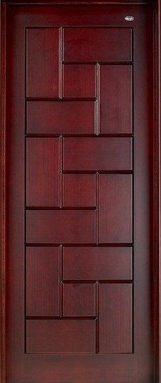 Luxury Solid Wood Bedroom Doors Design Dj-s3436 - Buy ...