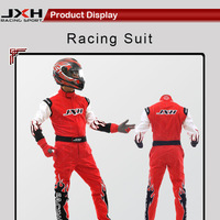 Мужская мотокуртка The Latest 2 Layer One Piece Racing Suit