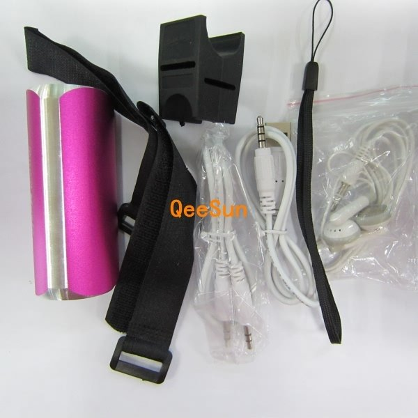cheap mini speaker Portable computer music speaker qeesun .14.jpg