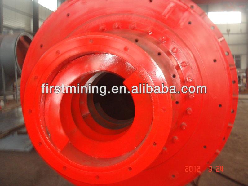 Хорошая функция шаровая мельница цементная мельница проволочный стан
