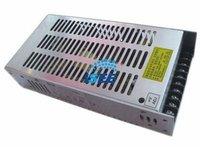 Аксессуары для видеонаблюдения 200W 24V DC Switch Mode Power Supply