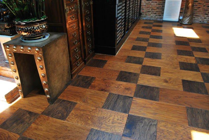 Wood Design Vinyl Floor Tile Buy TileVinyl