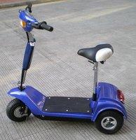 Электрический скутер electric