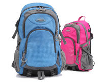 best laptop backpacks cycling backpacks solar powered backpack