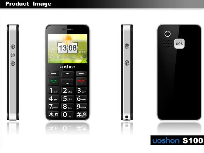Screen mobile phone large keypad with large screen mobile phone best g