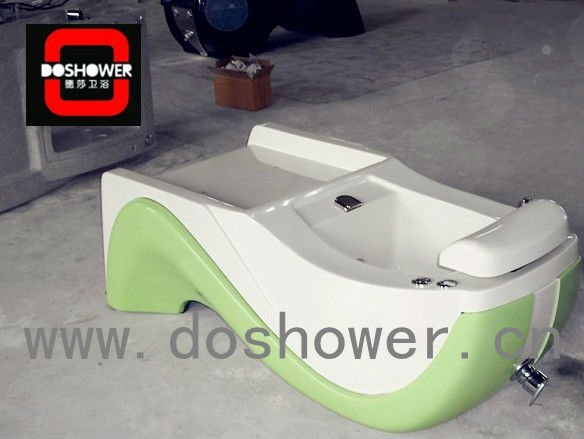 2012 fashion Classics newest style spa pedicure massage chair