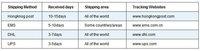 Серьги-гвоздики OMH 6pair 49% = $ 0,35/eh237