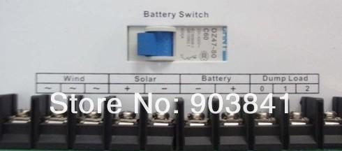 1000w connector.jpg