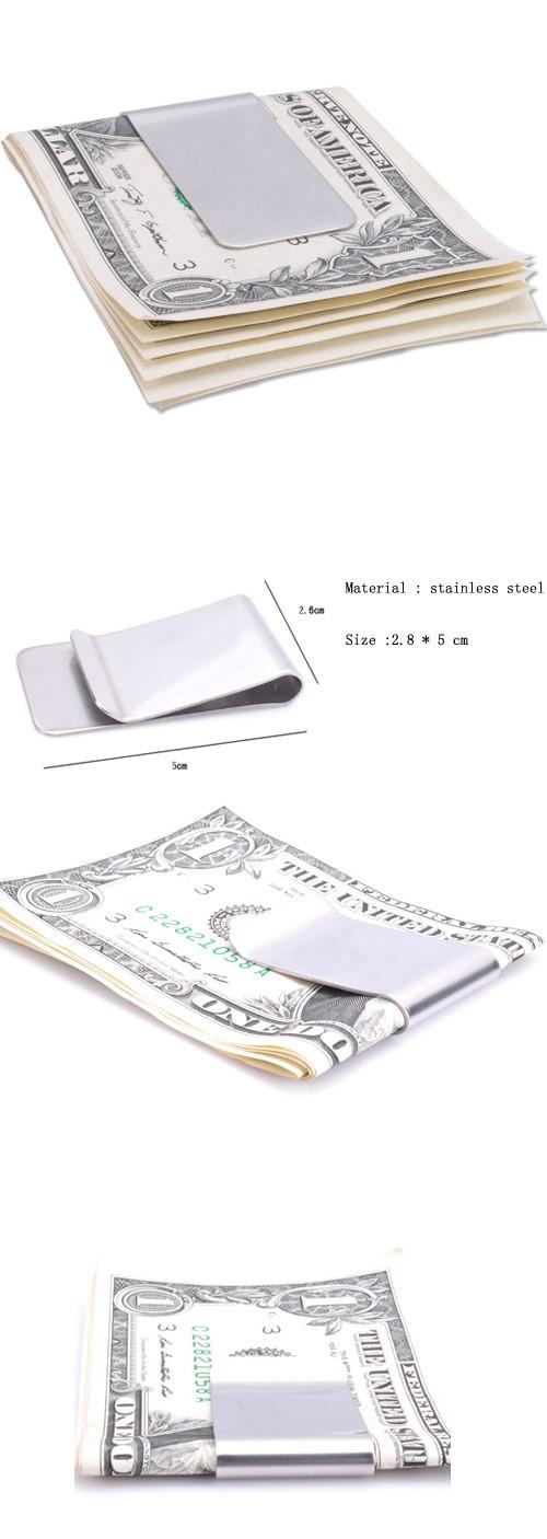 Клипса для денег, зажим для денег, стальной зажим для денег,стальная клипса для денег, держатель для денег, Купить, цена, отзывы, бесплатная доставка, держатель для денег,зажимы для денег мужские, зажим для денег серебряный,зажим для денег металлический,