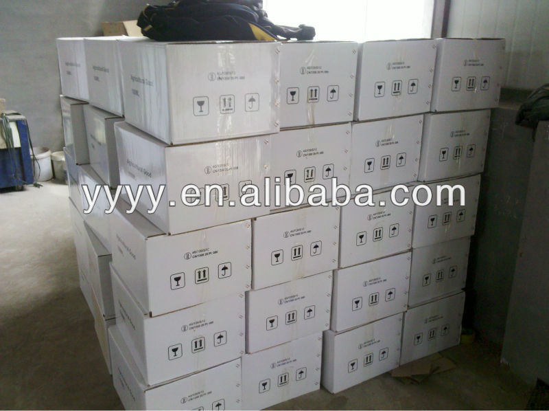 Hihg quality agriculture pesticides Imidacloprid SL 20%