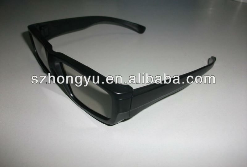 3d glasses liner cheapest polarized glasses cinema glasses