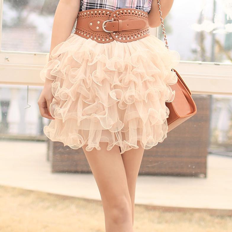 Фото Юбки Мода С Доставкой