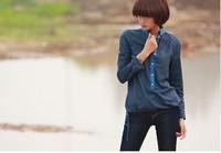 Женская одежда  ls040