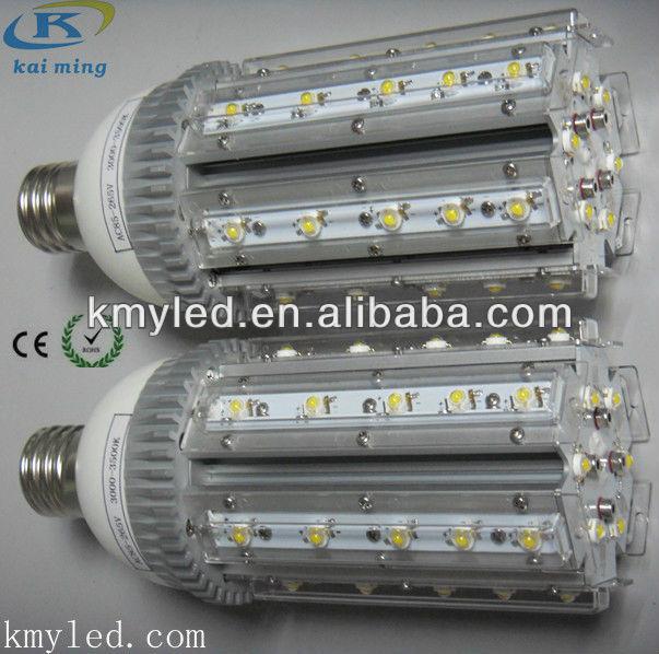Hot Products!!(6pcs)Led Street Lighting 30W Led Street Lamp tuning light