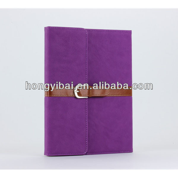 Manufature android tablet case for ipad 4 cover