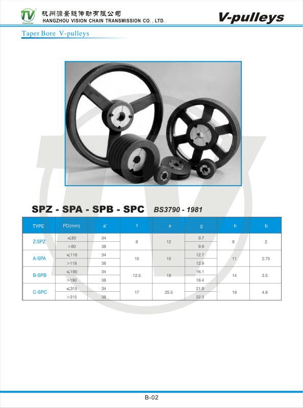 .pulley   SPA SPBjpg.jpg
