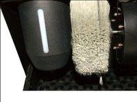 Крема для обуви